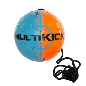 Derbystar - Multikick Ball