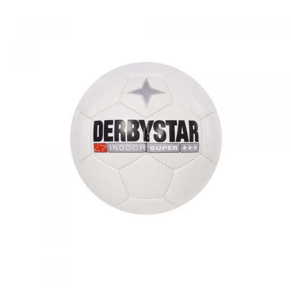 derbystar - Indoor Super Ball