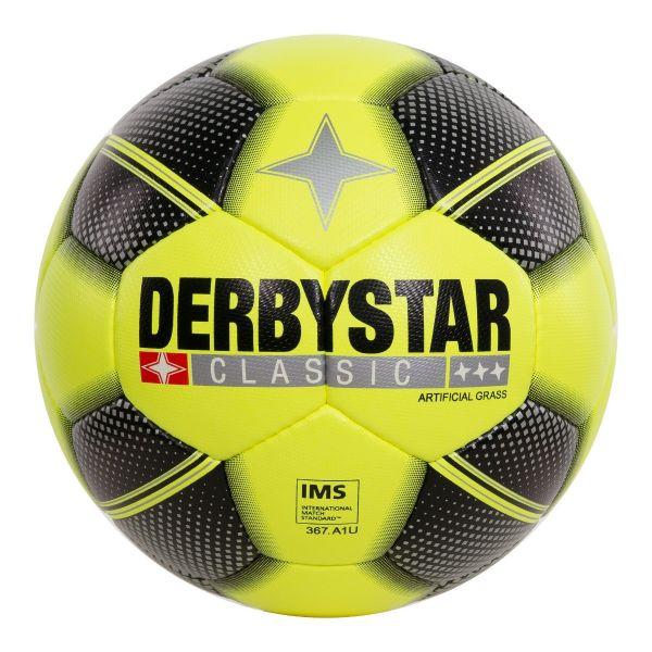 Derbystar - Classic TT Artificial Grass
