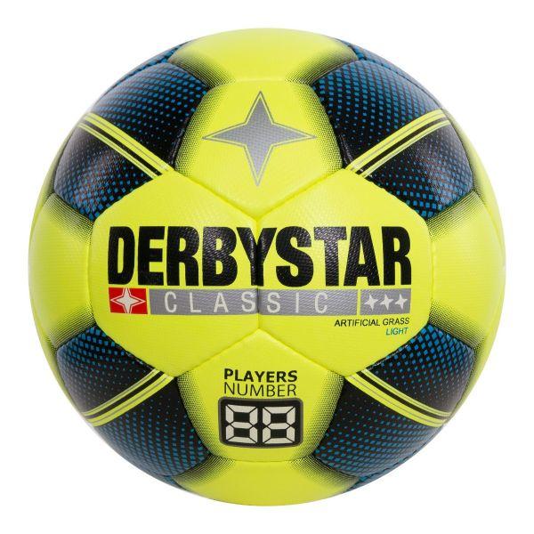 Derbystar - Classic Light Artificial Grass