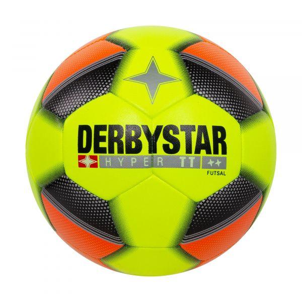 derbystar - Futsal Hyper TT