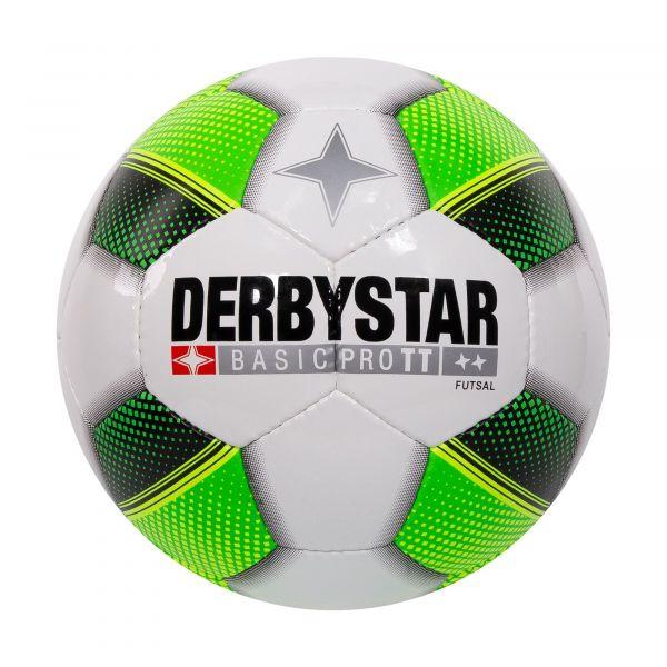 derbystar - Futsal Basic Pro TT