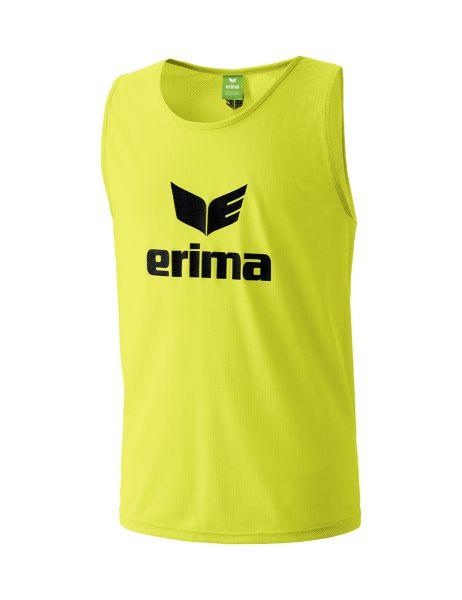 Erima - OVERGOOIER