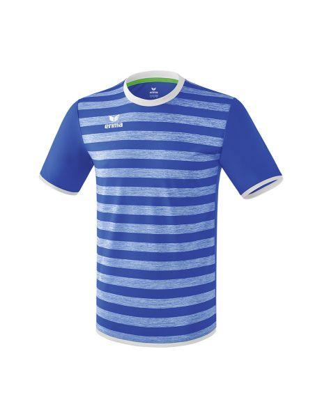 Erima - Barcelona shirt