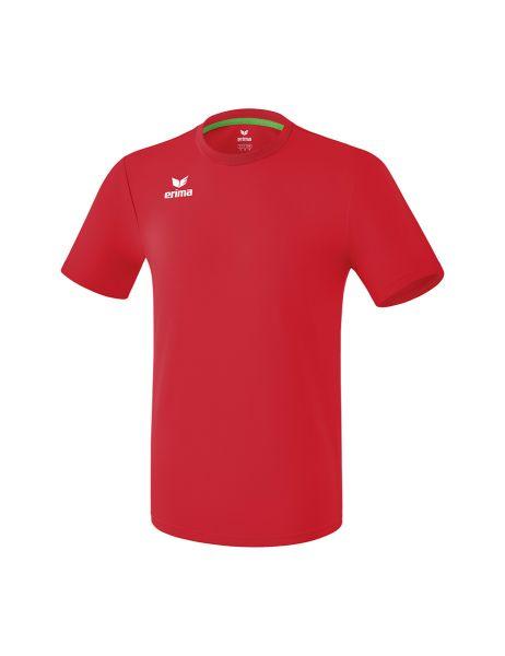 Erima - Liga shirt