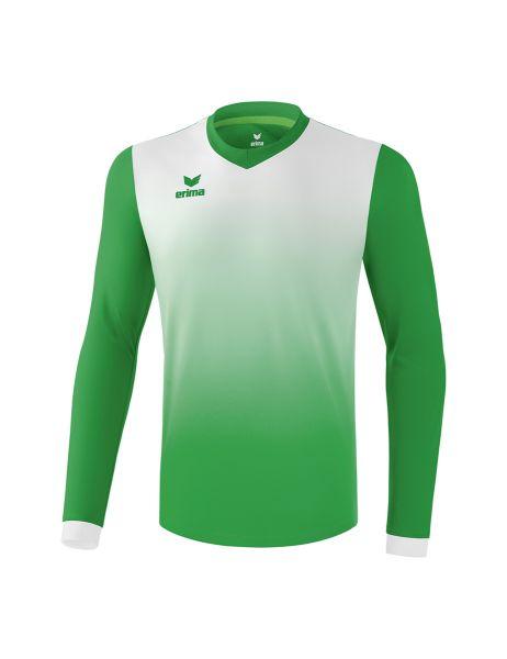 Erima - Leeds shirt LA