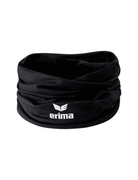 Erima - Nekwarmer