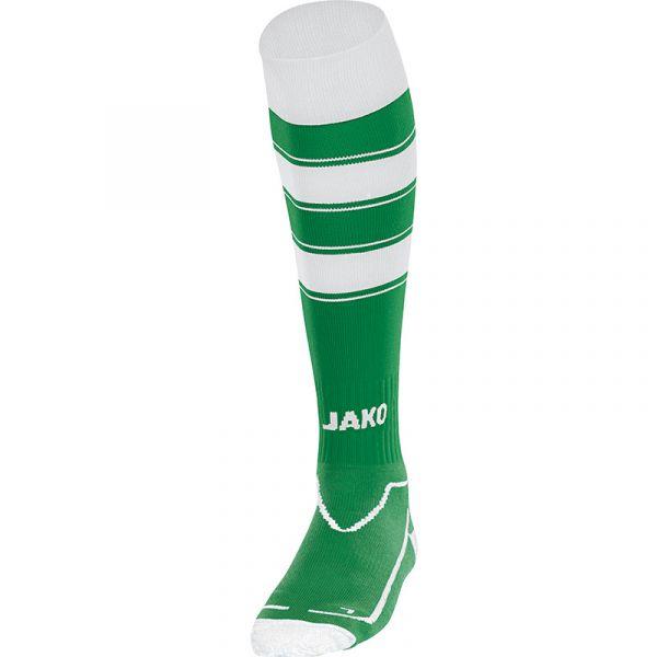 Jako - Kousen Celtic