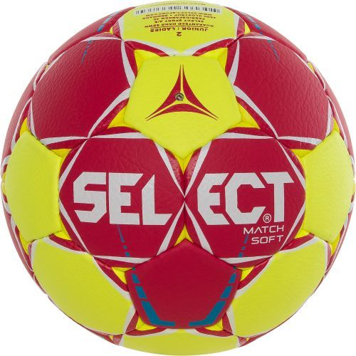 Select - Match Soft Handball