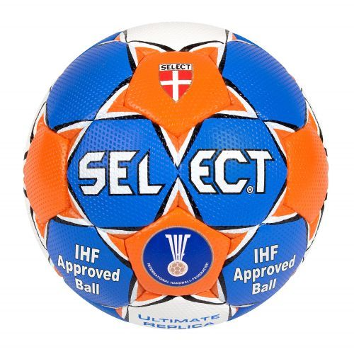 Select - Ultimate Replica Handball