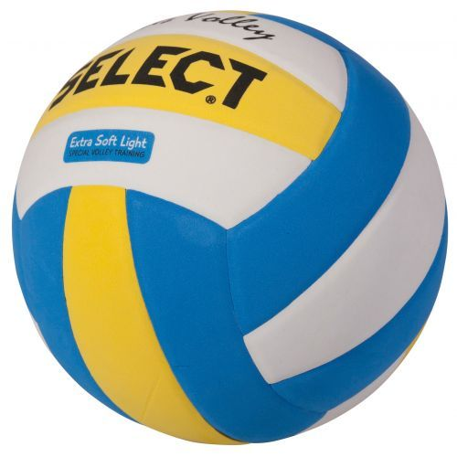 Select - Kids Light Volleybal
