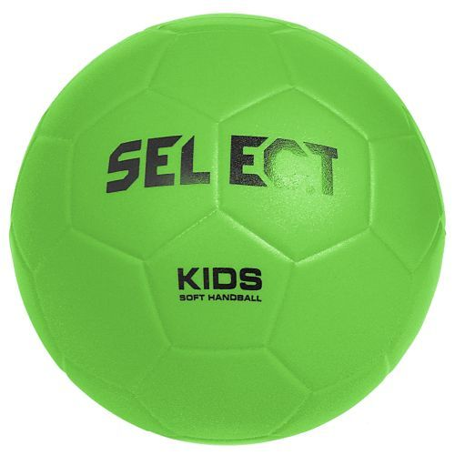 Select - Kids Soft Handball
