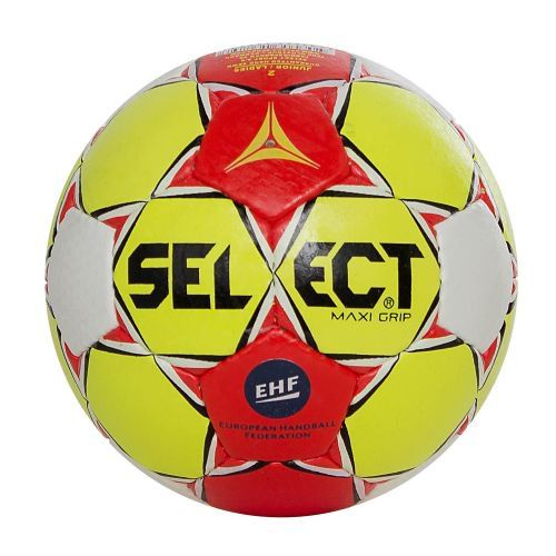 Select - Maxi Grip Handball