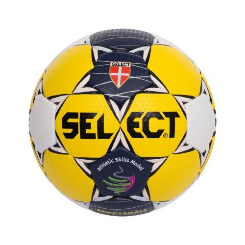 Select - Adaptaball Handbal