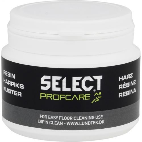 Select - Profcare Hars 100ml (8x)