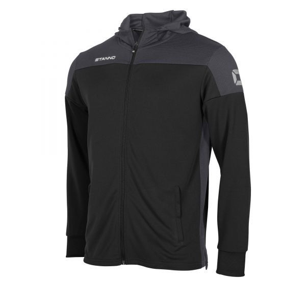 Stanno - Pride Full Zip Hooded