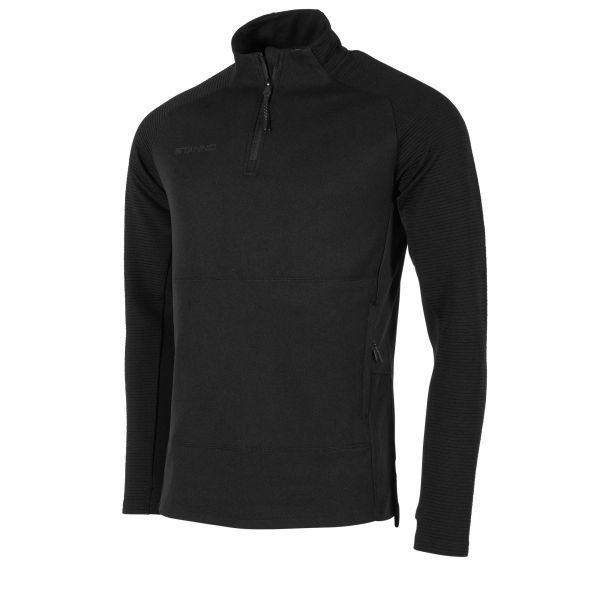 Stanno - Functionals 1/4 Zip Top
