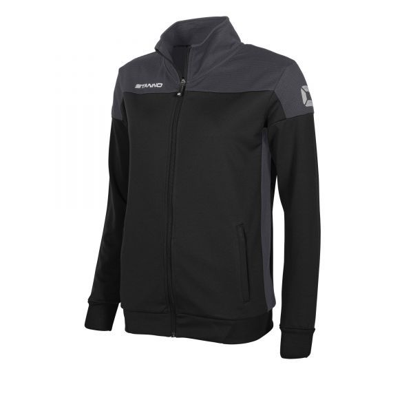 Stanno - Pride Full Zip Ladies Jacket