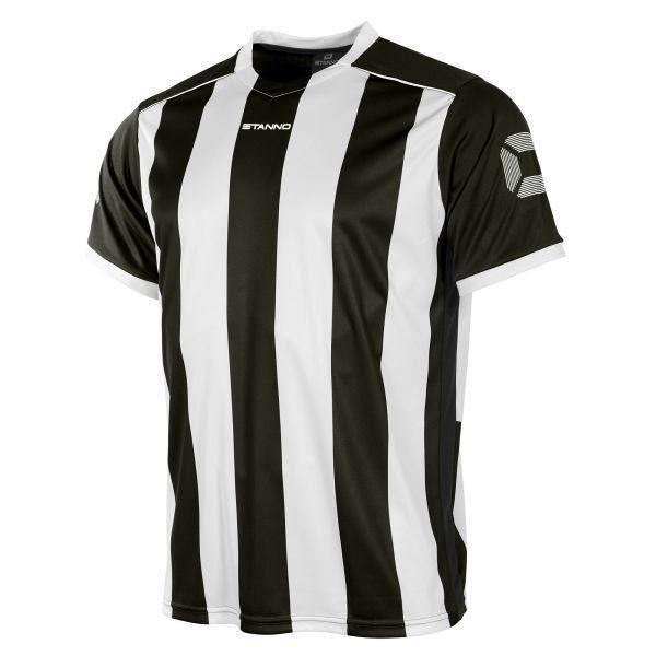 Stanno - Brighton Shirt k.m.
