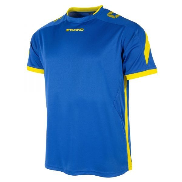 Stanno - Drive Match Shirt