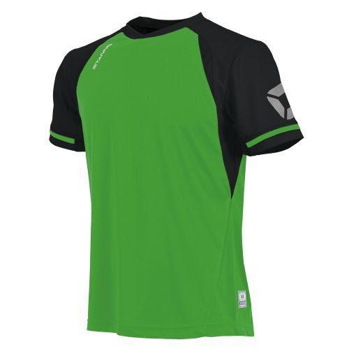 Stanno - Liga Shirt k.m.