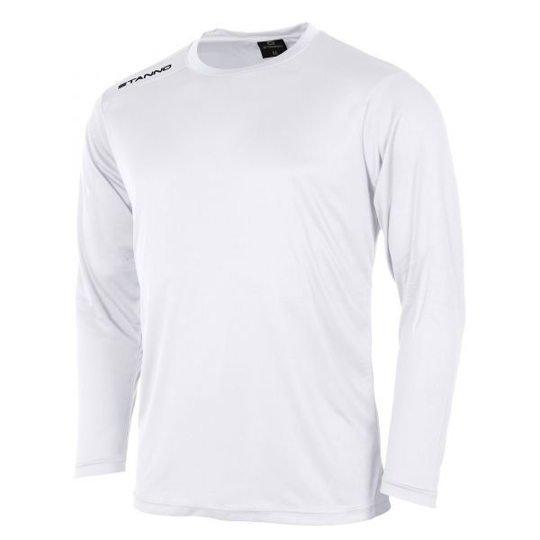 Stanno - Field Shirt LS
