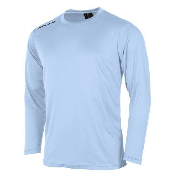Stanno - Field Longsleeve Shirt
