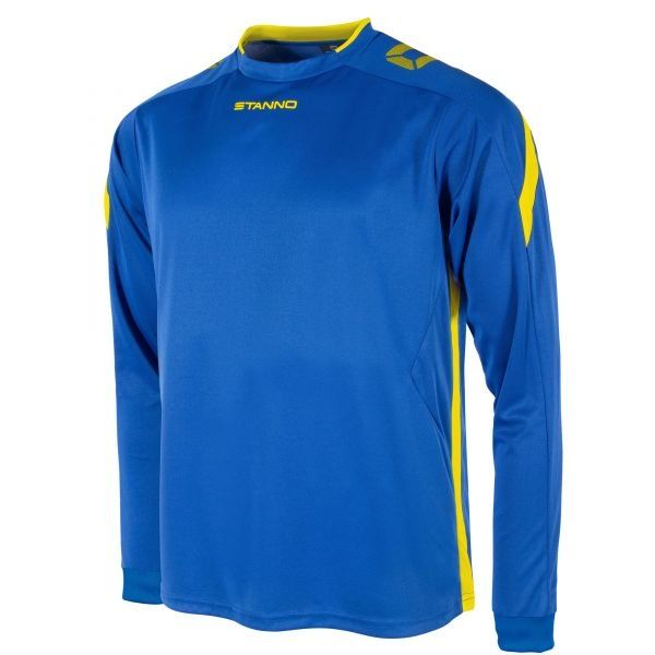 Stanno - Drive Match Shirt LS