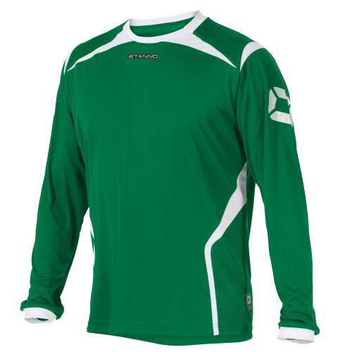 Stanno - Torino Shirt l.m.