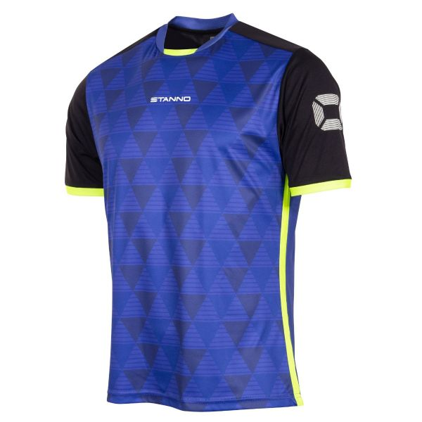 Stanno - Pulse Shirt