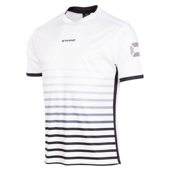 Stanno - Fusion Shirt