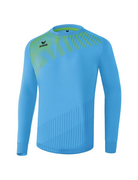 Erima - Keepersshirt Pro