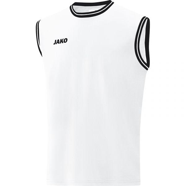 Jako - Shirt Center 2.0