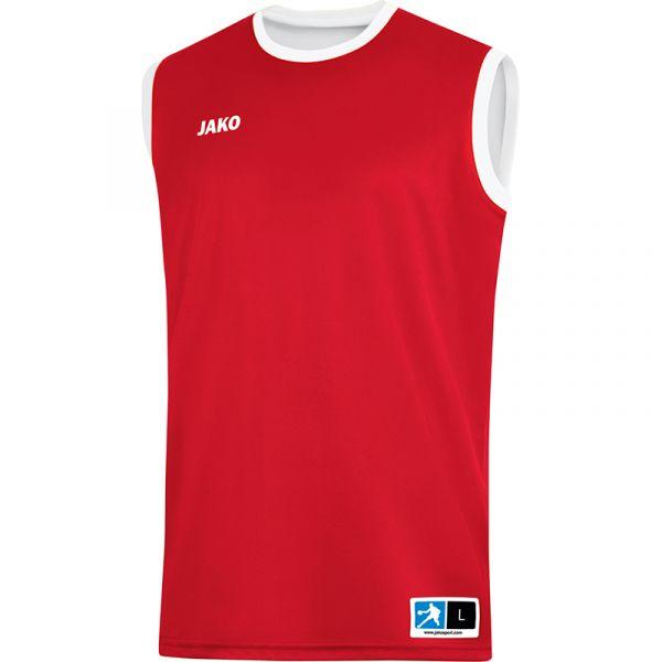 Jako - Reversible shirt Change 2.0