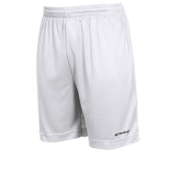 Stanno - Field Short