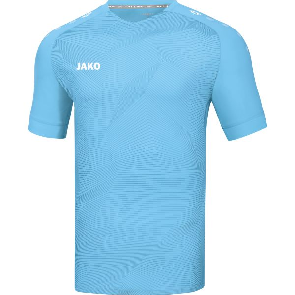 Jako - Shirt Premium KM