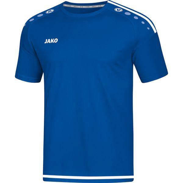 Jako - T-shirt/Shirt Striker 2.0  KM