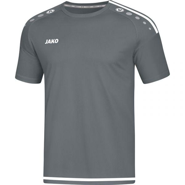 Jako - T-shirt/Shirt Striker 2.0 KM dames