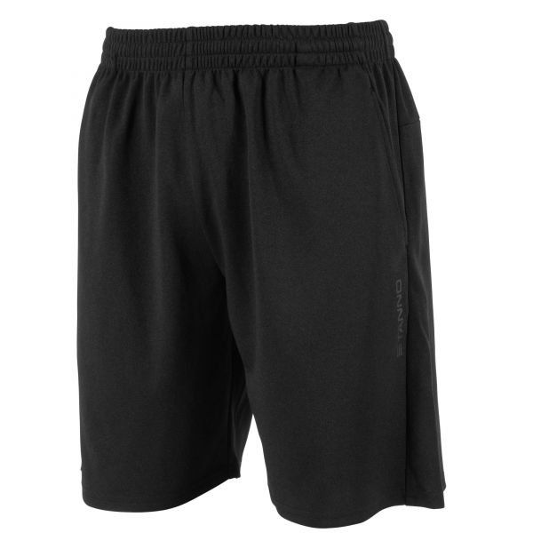Stanno - Functionals Training Short