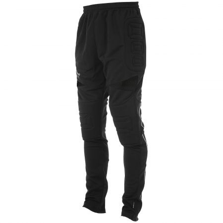 Stanno - Chester Keeper Pant