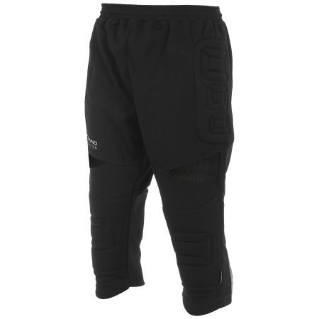 Stanno - Brecon 3/4 Keeper Pant