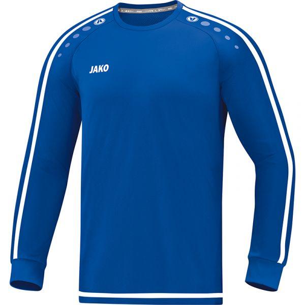 Jako - Shirt Striker 2.0 LM