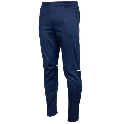 Stanno - Forza Training Pant