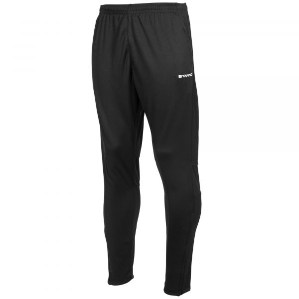 Stanno - Centro Fitted Pant