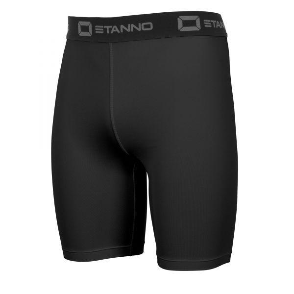 Stanno - Centro Tight