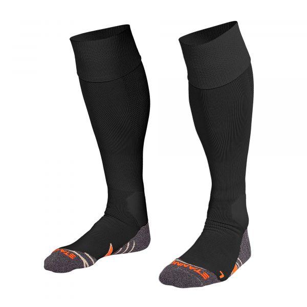 Stanno - Uni II Sock