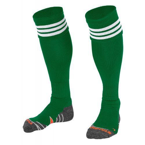 Stanno - Ring Sock
