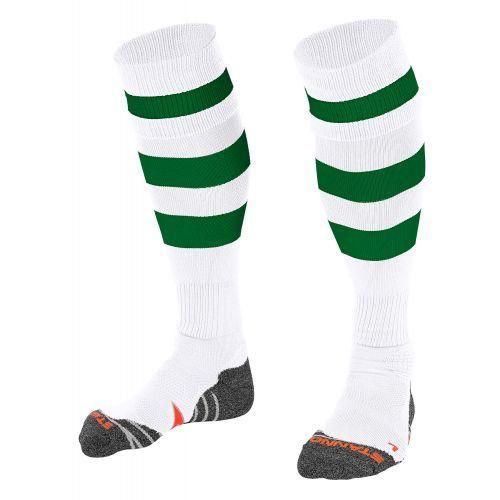 Stanno - Original Sock