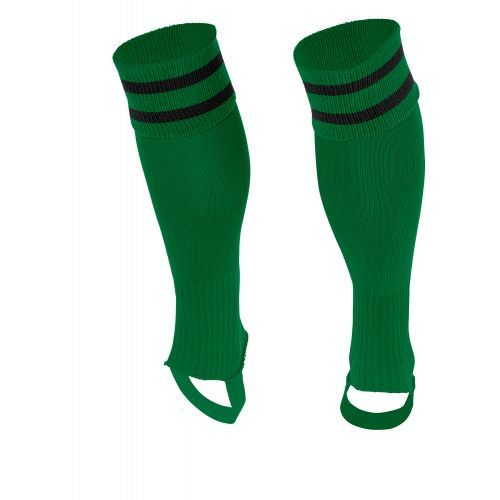 Stanno - Ring Footless Sock