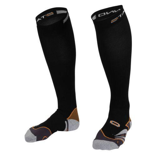 Stanno - Compression Sock